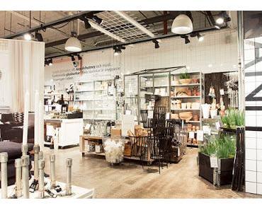 Yeah! Hamburg bekommt einen Granit-Store