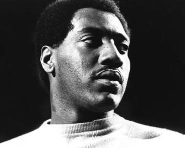 """Ein """"must-have"""" in jeder guten Musik-Sammlung: OTIS REDDING """"Otis Blue"""" -– das legendäre Album wird 50!"""
