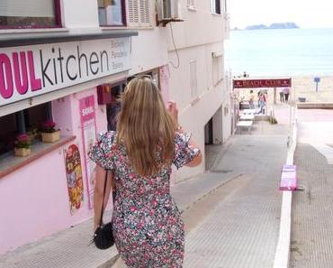 Warum Mallorca immer eine Reise wert ist
