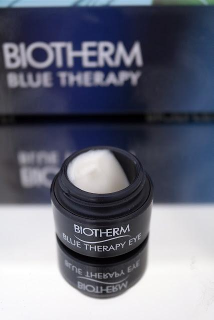 Biotherm Blue Therapy Accelerated Expertenkit
