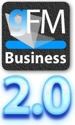 Alle neuen Funktionen von gFM-Business 2.0 im Überblick.