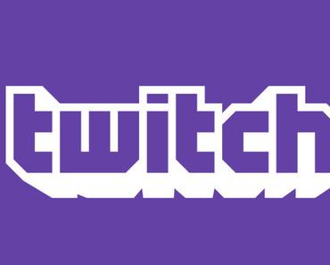 Wie du als erfolgreicher Gamer mit Twitch Geld verdienen kannst