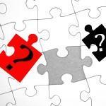 Alzheimer: Privater Zusatz zur Pflegeversicherung senkt Pflegekosten!