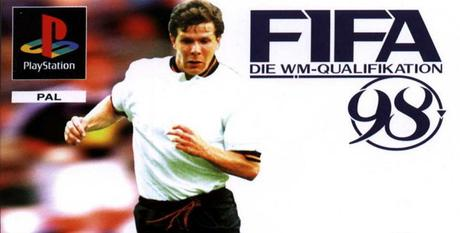 fifa-98-cover-andreas-moeller