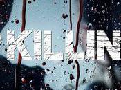 Review: KILLING (Staffel Todesursache: Stillstand
