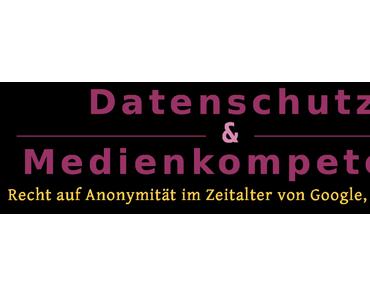 """Fast gratis: Seminare zu """"Datenschutz"""" und """"Social Media im Beruf"""" im Oktober 2015 in Halle (Saale)"""