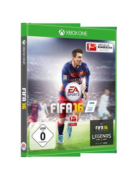 FIFA16xone3DPFTde_final