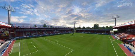 FIFA16_XboxOne_PS4_BarclaysPremierLeague_Cropped_DeanCourt_dusk_WM