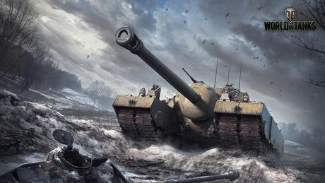 World-of-Tanks-(c)-2015-Wargaming-Europe
