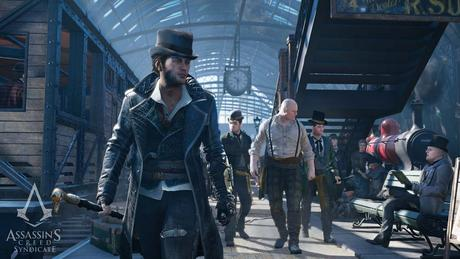 Assassins-Creed-Syndicate-©-2015-Ubisoft-(1)