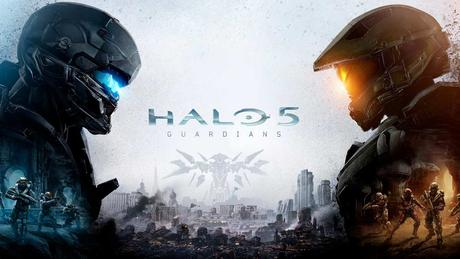 Halo-5-Guardians-©-2015-Microsoft,-343-Industries
