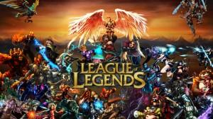 League-of-Legends-wide_1920x1080