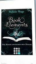 bookelements1-kl