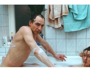 """""""Halbe Treppe"""": Eisbein in der Badewanne"""