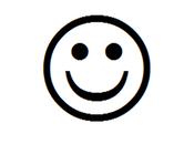 Welttag Lächelns World Smile 2015