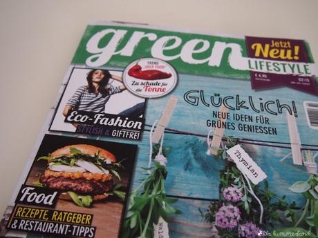 green-lifestyle-cover