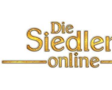 Die Siedler Online - Umfangreiches Update erschienen