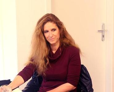 [Interview] Ursula Poznanski