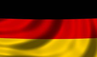 25 Jahre Deutsche Einheit ...