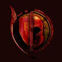 Almora Darkosen RPG, GA 1: An Assassin in Orlandes und 22 weitere Apps für Android heute reduziert (Ersparnis: 58,86 EUR)