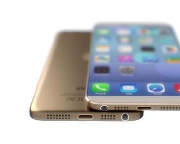 Abstürzende iPhones ärgern die Benutzer