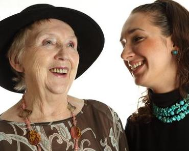 Altersvorsorge – Länger arbeiten, mehr einzahlen oder tiefere Renten?