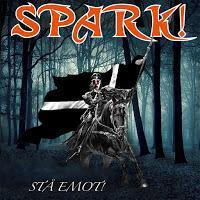 Spark! - Sta Emot!