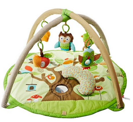 Activity Spielzeug Baby : die 10 besten spielzeuge f r babys von 0 bis 12 monate ~ A.2002-acura-tl-radio.info Haus und Dekorationen