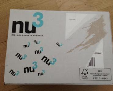 nu3 Insider Box