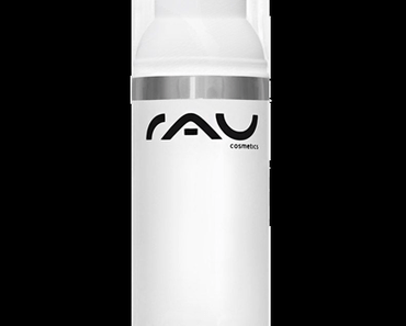 RAU Cosmetics Fruit Acid Cream
