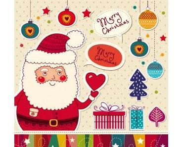 Wie feiert Ihr Weihnachten?