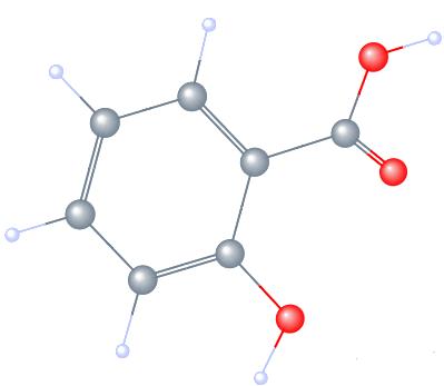 salicylicacid