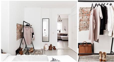 Ein Ort zum Durchatmen... (Foto via style-files.com)