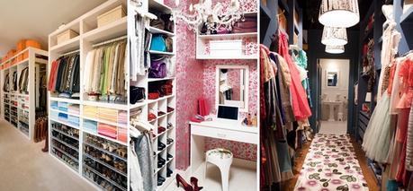 Allein dieses Bild macht mir angst :-p (Foto via fashion-kitchen.com)