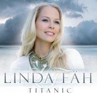 Linda Fäh - Titanic