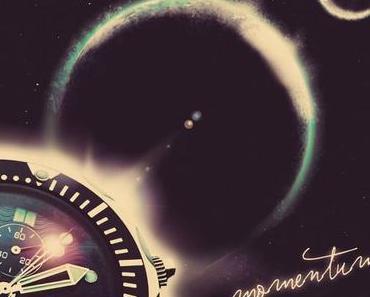 Album-Tipp: Soulpersona – Momentum // full Album stream