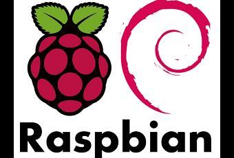 Raspberry pi debian jessie download