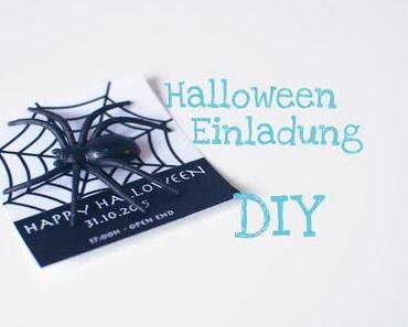 halloween karten {free printable} ...