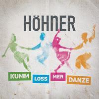 Höhner - Kumm Loss Mer Danze