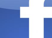 Facebook testet aktuell neue Emojis