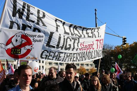 TTIP-Demo-Berlin-27