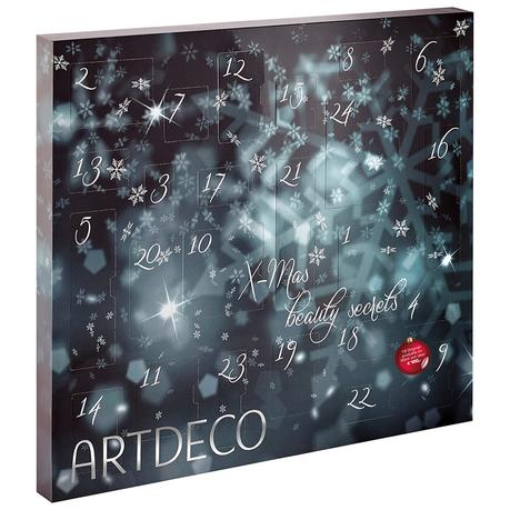 https://media.douglas.de/869625/900_0/Artdeco-Art_Couture-Beauty_Adventskalender.jpg