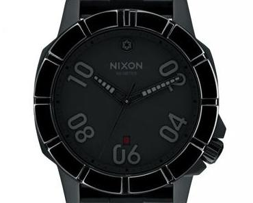 Nixon Collection bringt Star Wars ans Handgelenk