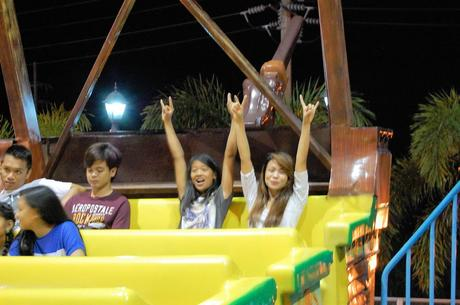 sky_ranch_pampanga_Phiippines_san_fernando_philippinen_blog_16