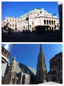 wien1_Collage