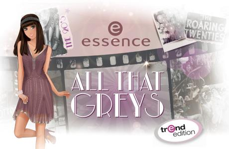 essence_all_that_greys