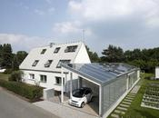 Immobilien: Investitionen Energieeffizienz Kombination Wohnkomfort Wohnqualität interessant