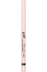 perfect-lips-color-stop-lip-definer