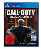 Call of Duty: Black Ops 3 - [PlayStation 4]