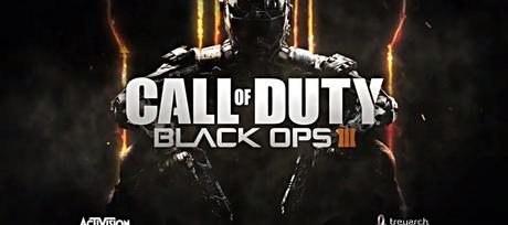 Call of Duty: Black Ops 3: neuer Zombie-Modus & offene Level Auswahl